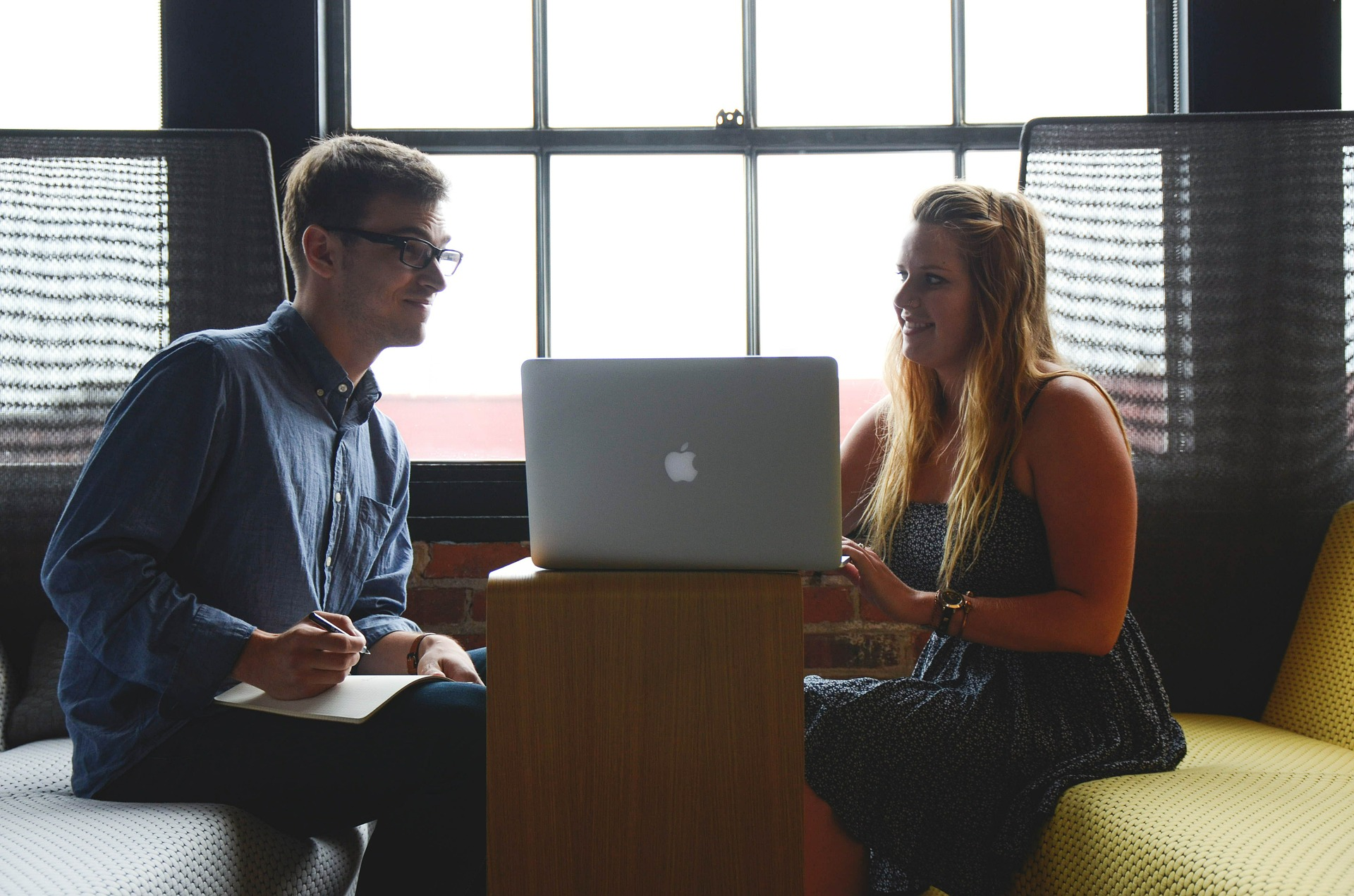Suggestions To Develop Profitable Business Relationships