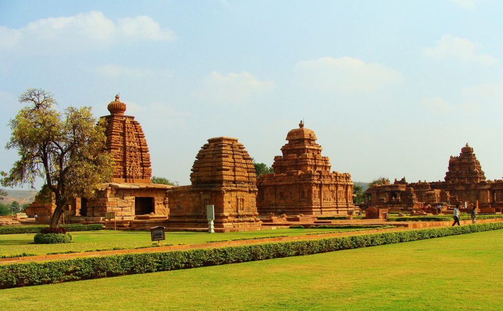 6 Places To Visit On A Trip To Karnataka
