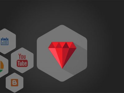 Use Ruby On Rails Platform And Get You Strategy On To The Right Track